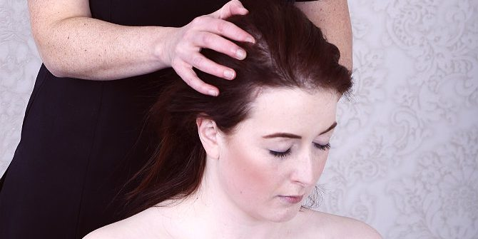 Indian-Head-Massage-Alternative-healing-Therapies