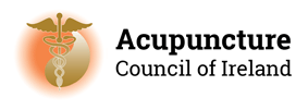 Alternative Healing Therapies - Acupuncture Council of Ireland